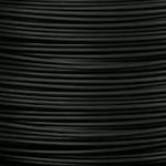ABS Black